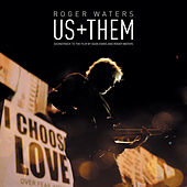 Us & Them (Live in Amsterdam, June, 2018) de Roger Waters