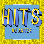 Hits de Antes de Various Artists