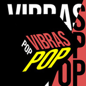 Vibras Pop de Various Artists