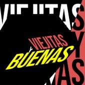 Viejitas y Buenas de Various Artists