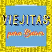 Viejitas Para Barrer de Various Artists