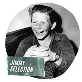Jimmy Selection by Jimmy Boyd