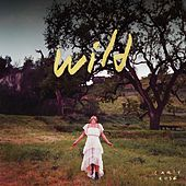 WILD von Carly Rose