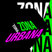 Zona Urbana von Various Artists