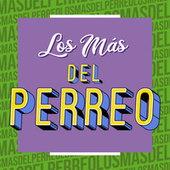 Los Mas del Perreo de Various Artists