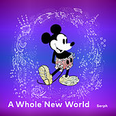 A Whole New World (From
