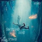 Save Me Now by Lil Jojo X (
