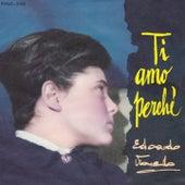 Ti Amo Perche' (1963) de Edoardo Vianello