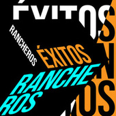 Éxitos Rancheros de Various Artists