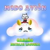 Modo Avión by Cariño