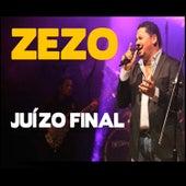Juízo Final von Zezo