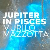 Jupiter in Pisces by Murilo Mazzotta
