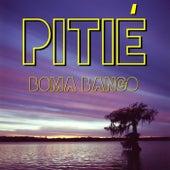 Pitié by Boma Bango