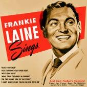 Frankie Laine Sings de Frankie Laine