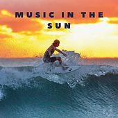 Music in the Sun de Varios Artistas