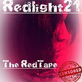 The RedTape by RedLight21