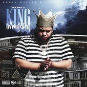 King In My City von Young C