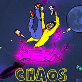 Trap Chaos de Reezy
