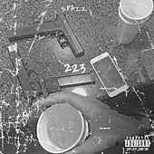 223 by Spazz