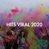Hits Viral 2020 de Various Artists