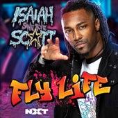 Fly Life (Isaiah