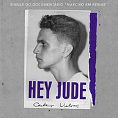 Hey Jude de Caetano Veloso