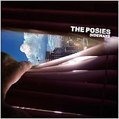Sideways by The Posies