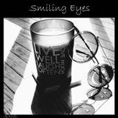 Smiling Eyes by La Sno
