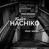 Hachiko by The Fader
