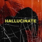 Hallucinate by Tessellated