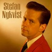 Stefan Nykvist fra Stefan Nykvist