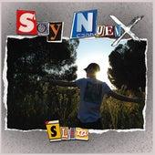 Soy Nuevo by Slim