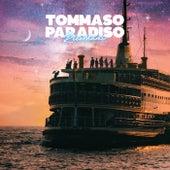 Ricordami by Tommaso Paradiso