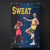Sweat de REi