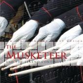 The Musketeer de Adest Musica