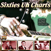 Sixties Uk Charts de Various Artists