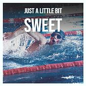 Just a Little Bit Sweet by Astor Piazzolla, Alfredo De Angelis, Chago Melian, Orquesta Aragon, Don Gibson, Manolo Caracol, Ferlin Husky, Xavier Cugat, Charlie Rich