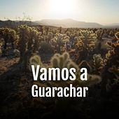 Vamos a Guarachar by Cheo Marquetti, Bobby Darin, Lucho Gatica, Los Panchos, Los Huaracheros, Celia Cruz, Don Gibson, Eartha Kitt, Julio Jaramillo