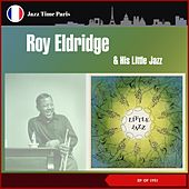 Roy Aldridge and His Little Jazz (EP of 1951) de Roy Eldridge