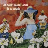 De Mi Corazón de Jesse Garland