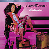 The Wanderer (40th Anniversary) von Donna Summer