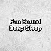 Fan Sound Deep Sleep by White Noise Pink Noise