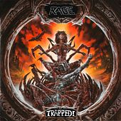 Trapped! (Deluxe Version) by Rage