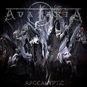 Apocalyptic by Avataria