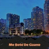 Me Bote De Guano de Don Gibson, Janis Martin, Margot Loyola, The Browns, Amalia Rodrigues, Arsenio Rodriguez, Petula Clark, Bebo Valdes, Bill Haley, Eydie Gorme