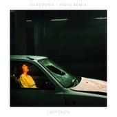 Deadzone (HQFU Remix) de Ladytron