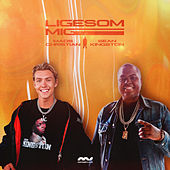 Ligesom Mig (feat. Sean Kingston) by Mads Christian
