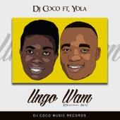 Ungo-Wam by DJ Coco