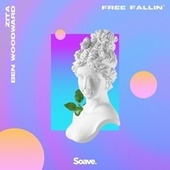 Free Fallin' de Zita