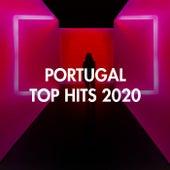 Portugal Top Hits 2020 de Various Artists